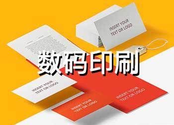 数码印刷-电话:021-6306-3076