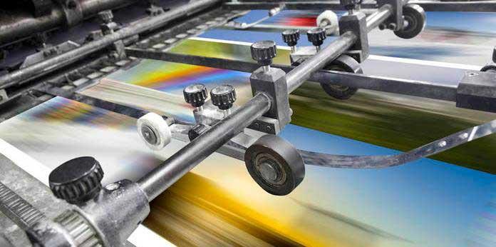 上海宝山区儿童精装书印刷的工艺流程