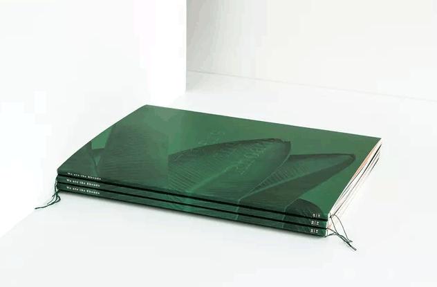 画册,高档画册印刷