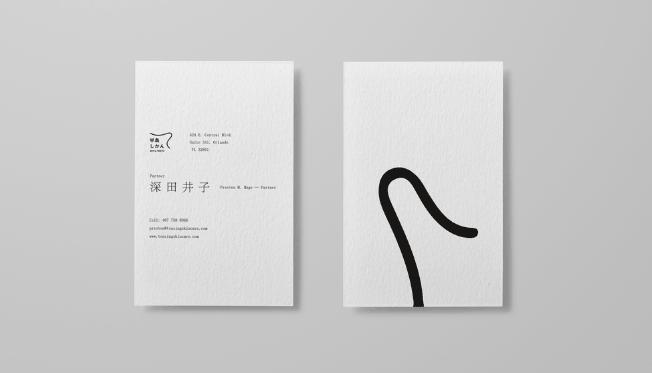 上海名片印刷厂哪家的名片印刷产品最有保证