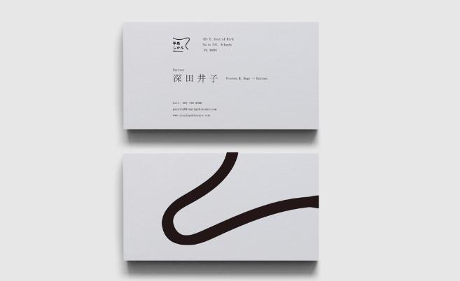 上海名片印刷网印刷流程