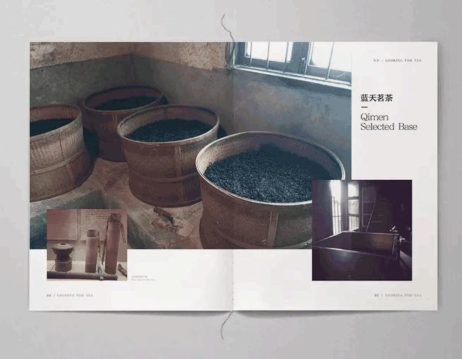 上海画册印刷公司怎么挑选一家专业的公司?