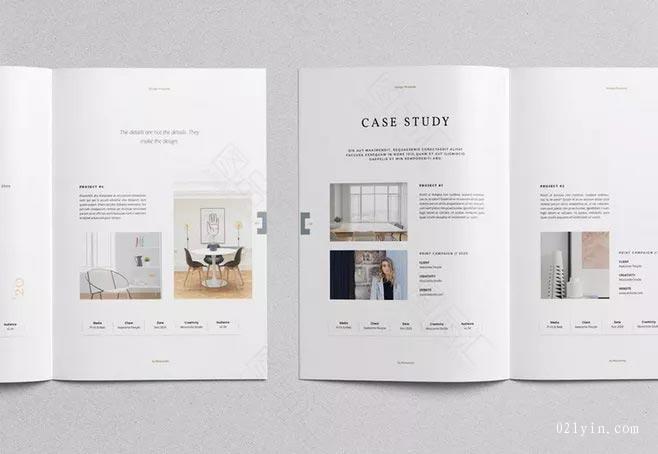 产品画册印刷对企业的营销策略不容忽视