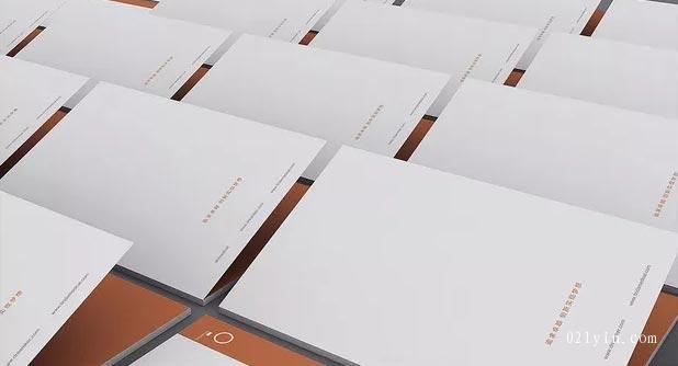 样本印刷设计要融入生活细节 第1张