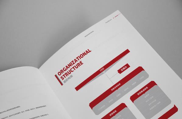 公司画册印刷的趋势发展    第1张