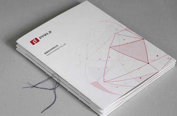 上海公司画册印刷绿色印刷理念如何倡导 第1张