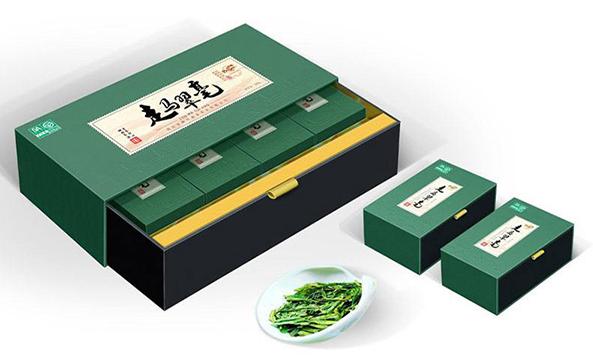 保健品包装印刷与医药礼品盒的区别    第1张