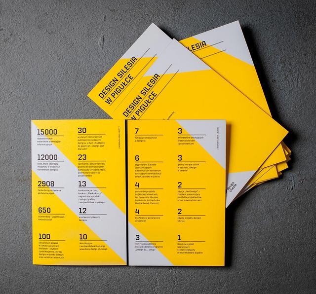 20款现代风格画册设计欣赏/折页设计-画册