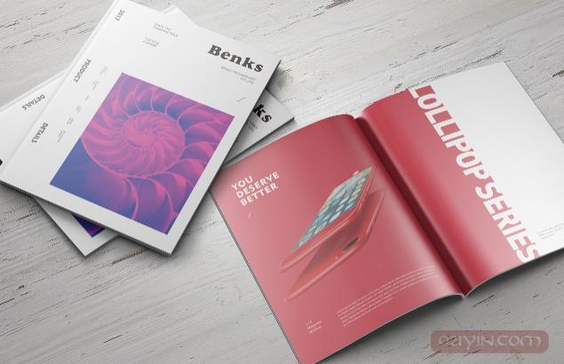 上海印刷厂高清晰印刷和高保真印刷的区别