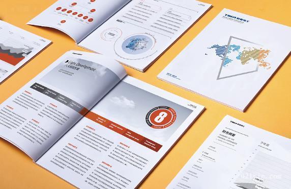 上海画册印刷厂介绍画册设计印刷的四点说明