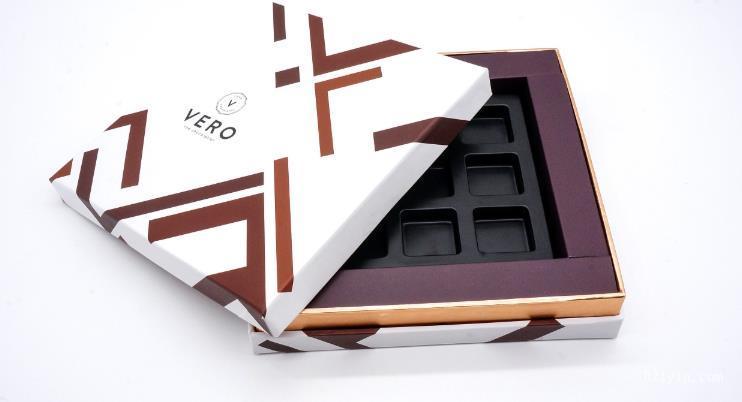 上海包装印刷厂做出客户满意的礼盒如何实现