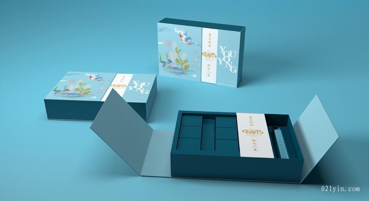 上海印刷纸盒厂彩印工艺过程